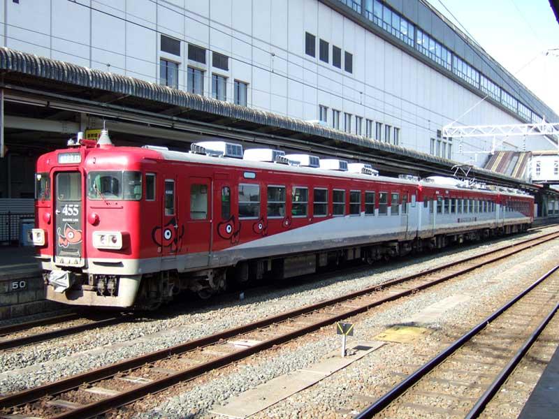 電車の画像 p1_24